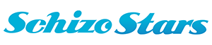 SchizoStars